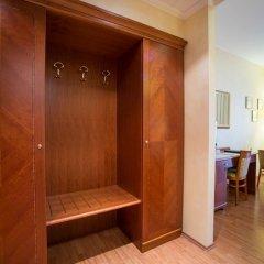 Отель Levante Италия, Фоссачезия - отзывы, цены и фото номеров - забронировать отель Levante онлайн сауна