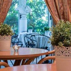 Отель Center 3 Италия, Рим - отзывы, цены и фото номеров - забронировать отель Center 3 онлайн фото 2