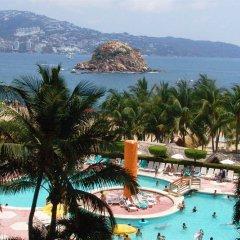 Отель Playa Suites фото 7