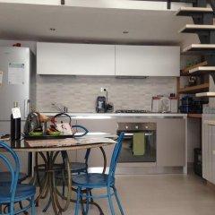 Отель Casadama Guest Apartment Италия, Турин - отзывы, цены и фото номеров - забронировать отель Casadama Guest Apartment онлайн фото 3