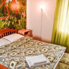 Гостиница Айвенго в Ейске отзывы, цены и фото номеров - забронировать гостиницу Айвенго онлайн Ейск комната для гостей