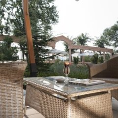 Гостиница Бутик-отель Джоконда Украина, Одесса - 5 отзывов об отеле, цены и фото номеров - забронировать гостиницу Бутик-отель Джоконда онлайн фото 3