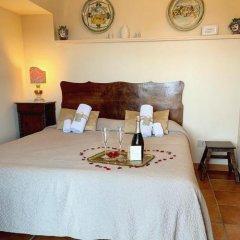 Отель B&B Villa Vittoria Италия, Джардини Наксос - отзывы, цены и фото номеров - забронировать отель B&B Villa Vittoria онлайн в номере фото 2