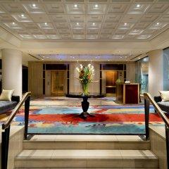 Отель Metropolitan Hotel Vancouver Канада, Ванкувер - отзывы, цены и фото номеров - забронировать отель Metropolitan Hotel Vancouver онлайн спа