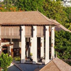 Отель The Kala фото 8