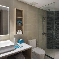 Апартаменты The Pearl Hoi An, a Festa Apartments ванная