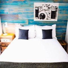 Отель Stay Central Великобритания, Эдинбург - отзывы, цены и фото номеров - забронировать отель Stay Central онлайн с домашними животными