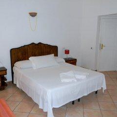 Отель L'Acanto Италия, Сиракуза - отзывы, цены и фото номеров - забронировать отель L'Acanto онлайн комната для гостей фото 4