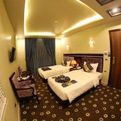Gallant Hotel 168 Хайфон фото 8