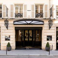Отель Renaissance Paris Vendome Hotel Франция, Париж - отзывы, цены и фото номеров - забронировать отель Renaissance Paris Vendome Hotel онлайн фото 11