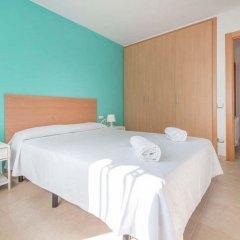 Отель Mirador House комната для гостей фото 2