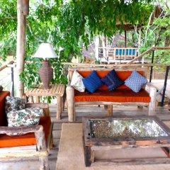 Отель Saraii Village Шри-Ланка, Тиссамахарама - отзывы, цены и фото номеров - забронировать отель Saraii Village онлайн фото 3