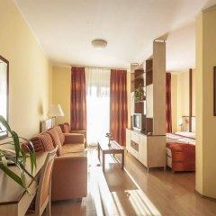 Апартаменты Premium Apartment House комната для гостей фото 5
