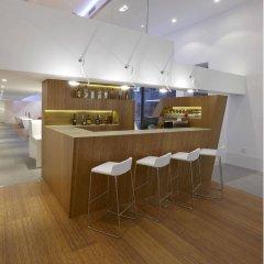 Отель Granada Five Senses Rooms & Suites гостиничный бар
