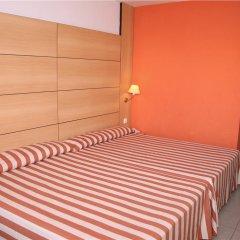 Отель Ohtels Belvedere комната для гостей фото 4