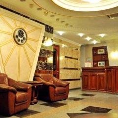 Гостиница Соборный Украина, Запорожье - отзывы, цены и фото номеров - забронировать гостиницу Соборный онлайн развлечения