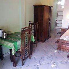 Отель Lagoon Garden Hotel Шри-Ланка, Берувела - отзывы, цены и фото номеров - забронировать отель Lagoon Garden Hotel онлайн удобства в номере