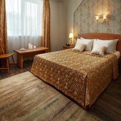 Гостиница Крошка Енот на Пятницком шоссе комната для гостей фото 3