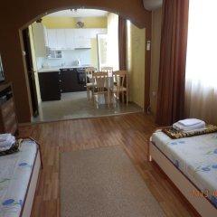 Отель Peneka Hotel Болгария, Поморие - отзывы, цены и фото номеров - забронировать отель Peneka Hotel онлайн удобства в номере