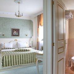 Отель Queens Astoria Design Hotel Сербия, Белград - 3 отзыва об отеле, цены и фото номеров - забронировать отель Queens Astoria Design Hotel онлайн комната для гостей фото 4