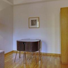 Отель Milan Apartment Rental Италия, Милан - отзывы, цены и фото номеров - забронировать отель Milan Apartment Rental онлайн удобства в номере фото 2