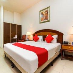 Отель OYO 247 Host Palace hotel apartment ОАЭ, Шарджа - отзывы, цены и фото номеров - забронировать отель OYO 247 Host Palace hotel apartment онлайн вид на фасад фото 2