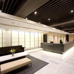 Отель PJ Myeongdong Южная Корея, Сеул - отзывы, цены и фото номеров - забронировать отель PJ Myeongdong онлайн интерьер отеля
