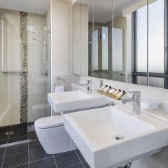 Отель Meriton Suites Pitt Street Австралия, Сидней - отзывы, цены и фото номеров - забронировать отель Meriton Suites Pitt Street онлайн