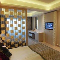 Отель Vonresort Elite удобства в номере