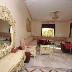 Отель Dar Nilam Марокко, Танжер - отзывы, цены и фото номеров - забронировать отель Dar Nilam онлайн развлечения