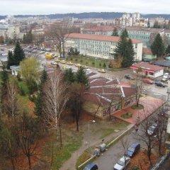 Отель Han Krum Болгария, Тырговиште - отзывы, цены и фото номеров - забронировать отель Han Krum онлайн фото 3