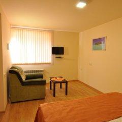Отель Albert House Hotel Армения, Ереван - 1 отзыв об отеле, цены и фото номеров - забронировать отель Albert House Hotel онлайн комната для гостей фото 3