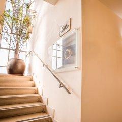 Отель Satori Haifa Хайфа фото 10