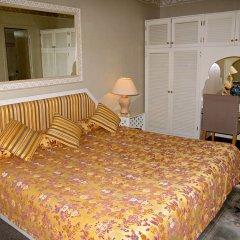 Отель Ahlen Марокко, Танжер - отзывы, цены и фото номеров - забронировать отель Ahlen онлайн комната для гостей фото 3
