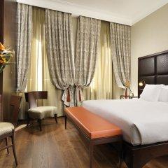 Отель L'Orologio Италия, Флоренция - 10 отзывов об отеле, цены и фото номеров - забронировать отель L'Orologio онлайн комната для гостей фото 4
