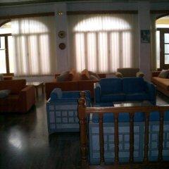 Отель Jovana Греция, Корфу - отзывы, цены и фото номеров - забронировать отель Jovana онлайн гостиничный бар
