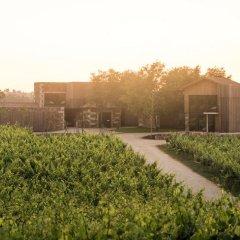 Monverde Wine Experience Hotel фото 14