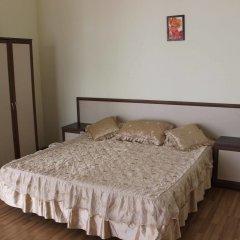 Гостиница Panorama-Hotel Dzhem в Анапе отзывы, цены и фото номеров - забронировать гостиницу Panorama-Hotel Dzhem онлайн Анапа комната для гостей фото 2