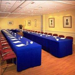 Отель Cortezo Испания, Мадрид - 13 отзывов об отеле, цены и фото номеров - забронировать отель Cortezo онлайн помещение для мероприятий фото 2