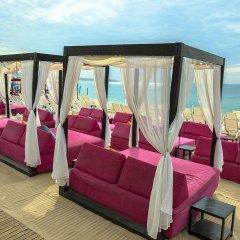 Отель Cabo Villas Beach Resort & Spa Мексика, Кабо-Сан-Лукас - отзывы, цены и фото номеров - забронировать отель Cabo Villas Beach Resort & Spa онлайн помещение для мероприятий фото 2