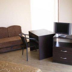 Отель Serenity удобства в номере фото 2