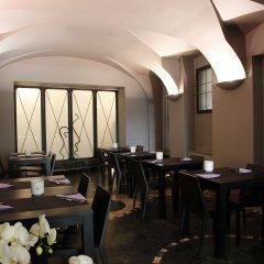 Отель Ancora Hotel Италия, Вербания - отзывы, цены и фото номеров - забронировать отель Ancora Hotel онлайн помещение для мероприятий
