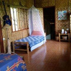 Отель Marqis Sunrise Sunset Resort and Spa Филиппины, Баклайон - отзывы, цены и фото номеров - забронировать отель Marqis Sunrise Sunset Resort and Spa онлайн удобства в номере