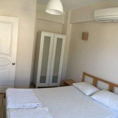 Cam Apart Hotel Мармара комната для гостей фото 4