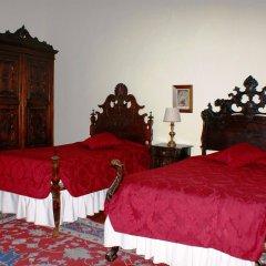 Отель Casa das Torres de Oliveira Португалия, Мезан-Фриу - отзывы, цены и фото номеров - забронировать отель Casa das Torres de Oliveira онлайн детские мероприятия