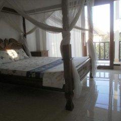 Отель Alamanda Accomodation комната для гостей фото 2