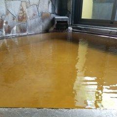 Отель Ryokan Yuri Хидзи бассейн фото 2