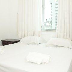 Отель All in Rio Amplo 2 Quartos em Copacabana комната для гостей