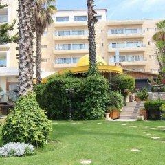 Ambassador Hotel Jerusalem Израиль, Иерусалим - отзывы, цены и фото номеров - забронировать отель Ambassador Hotel Jerusalem онлайн