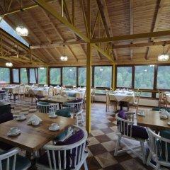 Ayderoom Hotel Турция, Чамлыхемшин - отзывы, цены и фото номеров - забронировать отель Ayderoom Hotel онлайн питание фото 2